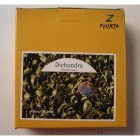 Dichondra repens 250 gr