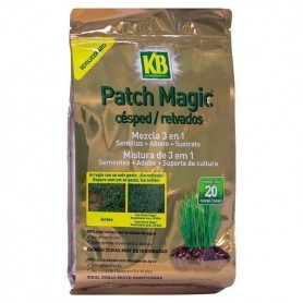 Kb Patch magic 1.5 kg