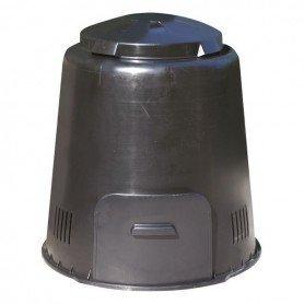 Compostadora Eco-composter 280L