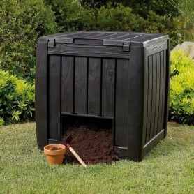 Compostador Deco-Composter