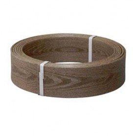 Bordura madera composite