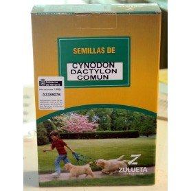 Cynodium dactilum 1 kg