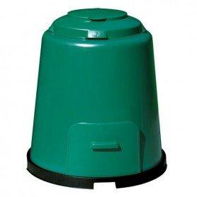 Compostadora Rapid-Composter 280L