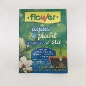 Aquaplant cristal concentrado 100 gr