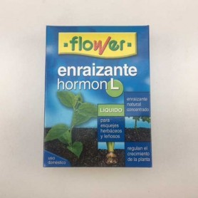 Hormonas enraizantes liquidas