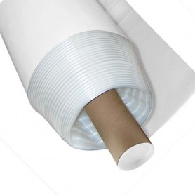 Plástico en lámina natural 1,50m 300gg