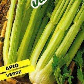 Apio verde 5 g