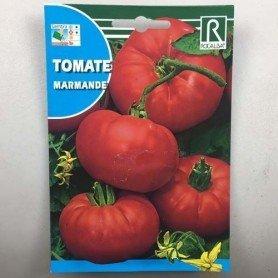 Tomate marmande 1 g