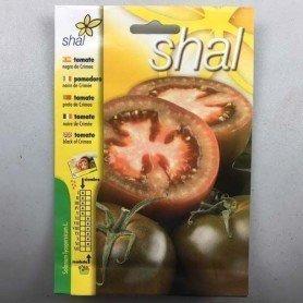 Tomate negro de Crimea 0.5 gr