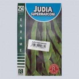 Judia supermarconi enrame 250 g