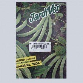 Judía Garrafal Oro Vega 250 g