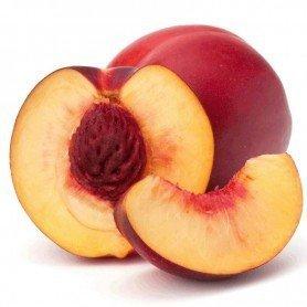 Frutal enano Nectarina