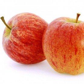 Frutal enano Manzano