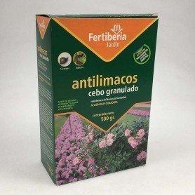 Antilimacos 500gr
