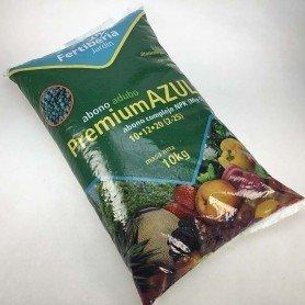 Abono Premium Azul 10kg