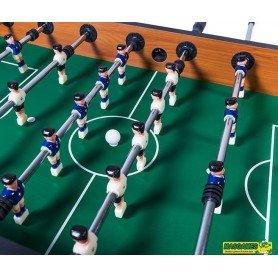 Futbolin Masgames Maracana