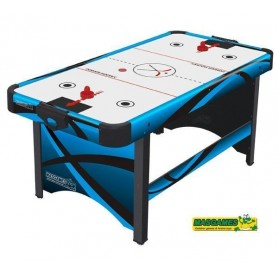 Mesa air hockey Masgames Perfect