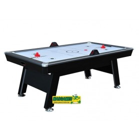 Air Hockey Masgames Coliseum