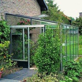 Invernadero veranda Grandiosa