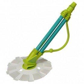 Limpiafondos Automatico Ventosa