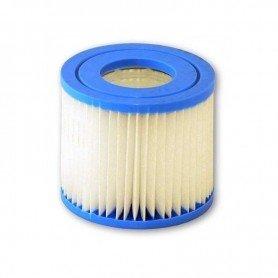 Cartucho (recambio filtro 2m3 h)