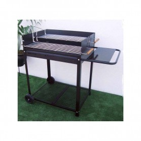 Barbacoa Imor XL Doble P