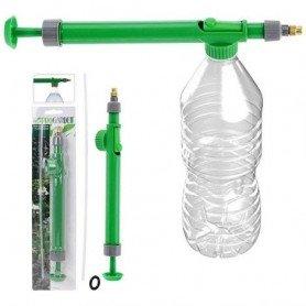 Pulverizador para plantas 29cm para botella