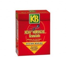 KB Anti-Hormigas Granulado 500gr