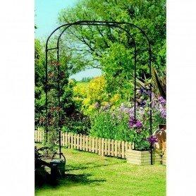 Arco Jardin extra wide 1.9x1.5m