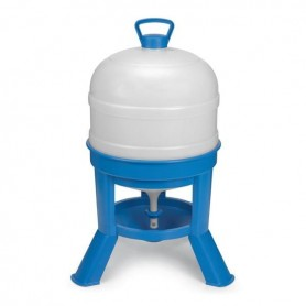 Bebedero sifon 30 litros