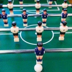 Futbolin MG Macarana Modern