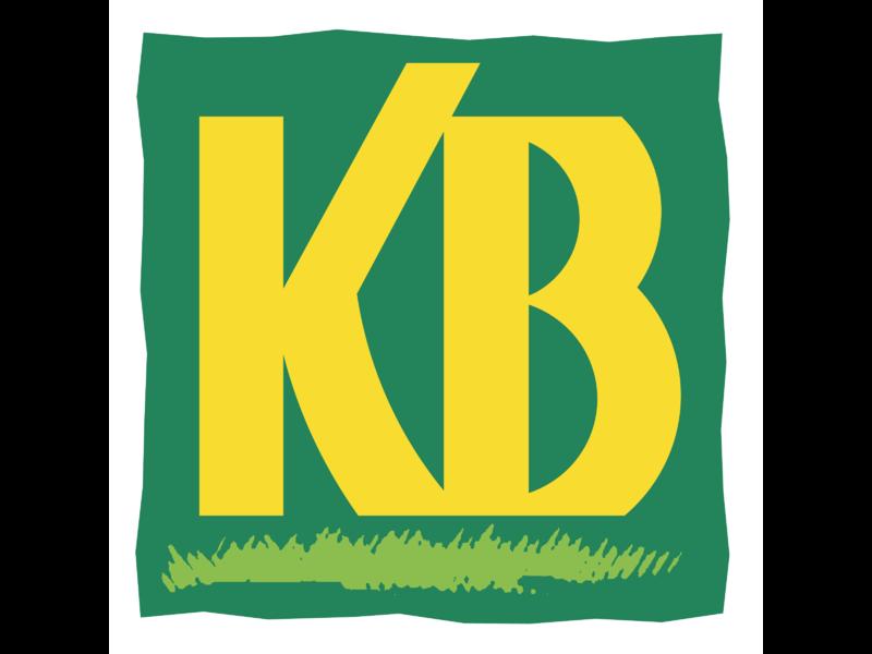 Kb fitosanitarios