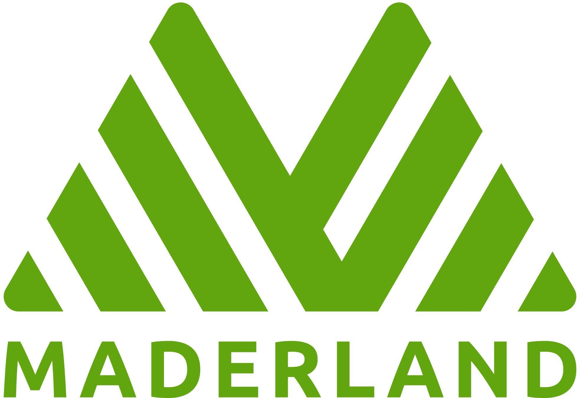 Maderland