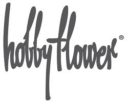 Hobbyflower